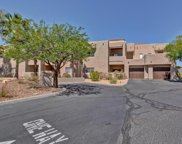 16626 E Westby Drive Unit #202, Fountain Hills image