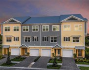 4045 Rocky Shores Drive, Tampa image