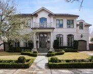 411 Fairway  Drive, New Orleans image