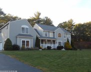 7 Forest View, Falmouth image
