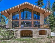 5880 Elderberry Court, Norden image