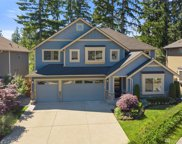2324 242nd Place SW, Bothell image