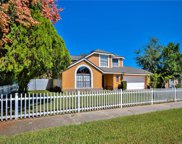 6025 Grand Coulee Road, Orlando image