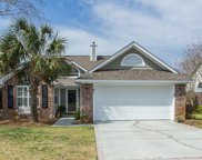 191 Carrington Drive, Pawleys Island image