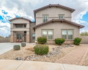15555 W Westview Drive, Goodyear image