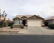 23245 S 221 St Street, Queen Creek image