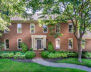 2109 Wicksbury Place, Lexington image
