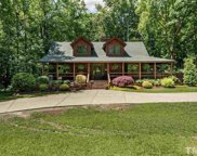 1801 Jenks Carpenter Road, Cary image