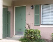 125 Water Front Way Unit 110, Altamonte Springs image