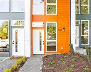 3858 22nd Avenue SW, Seattle image