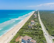 9225 Highway A1a, Melbourne Beach image