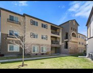 3624 Clear Rock Rd Unit K7, Eagle Mountain image