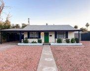 1727 W Montecito Avenue, Phoenix image
