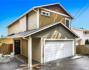 5528 31st Ave S, Seattle image
