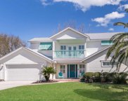 1821 SEA OATS DR, Atlantic Beach image