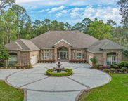 7839 JAMES ISLAND WAY, Jacksonville image