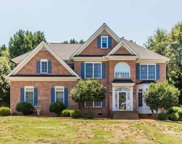 18 Gilderview Drive, Simpsonville image