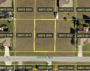 109 NW 9th TER, Cape Coral image