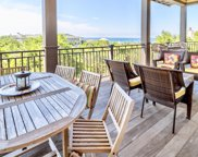 158 Sea Winds Drive, Santa Rosa Beach image