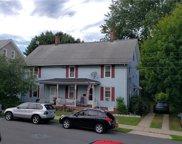 69-71 Cliff  Street, Shelton image