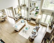 9108 Concord Hunt Cir, Brentwood image