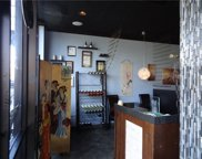 WELL ESTABLISHED Restaurant Available, Oviedo image