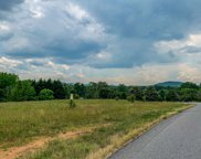 TR2A The Arbor, Blairsville image
