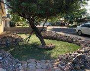 8224 E Devonshire Avenue, Scottsdale image