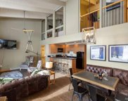2255 Storm Meadows Drive Unit -56400, Steamboat Springs image