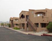 1745 E Glenn Unit #129, Tucson image