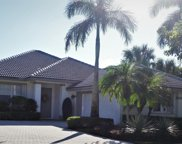 9185 Bay Point Circle, West Palm Beach image