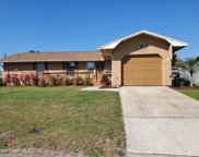 819 Kara Circle, Rockledge image