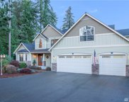 15514 133rd Ave, Puyallup image