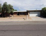 7716 N Jensen, Tucson image