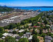 2309 W Raye St, Seattle image