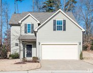 3304 Paschall Court, Raleigh image