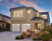 7872 Pineville Cir, Castro Valley image