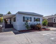 444 Whispering Pines Dr 149, Scotts Valley image