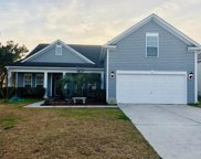 1502 Marsh Reed Court, Hanahan image