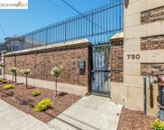 730 29th Street Unit 210, Oakland image