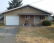 107 165th St E, Spanaway image