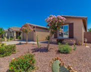183 W Evergreen Pear Avenue, San Tan Valley image