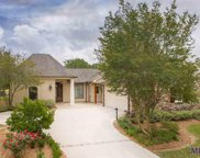 6198 Tezcuco Ct, Gonzales image