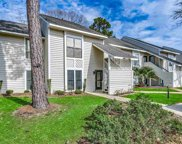 4438 Little River Inn Ln. Unit 301, Little River image