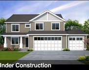 1786 S 730  W Unit LOT243, Provo image