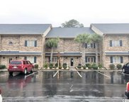 213 Double Eagle Dr. Unit F-3, Myrtle Beach image