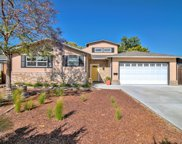 2238 Marques Ave, San Jose image