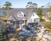 6044 Currituck Road, Kitty Hawk image