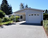 24306 9th Ave W, Bothell image