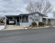 924 N Country View Drive, Prescott Valley image